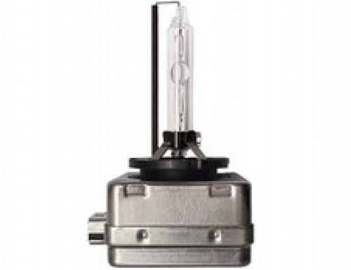 Ксеноновая лампа D1S PH