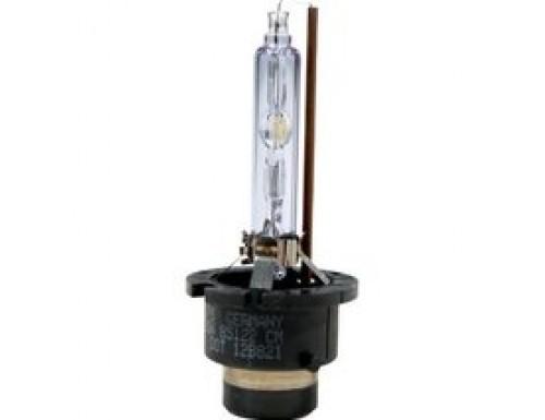 Ксеноновая лампа D2S PH
