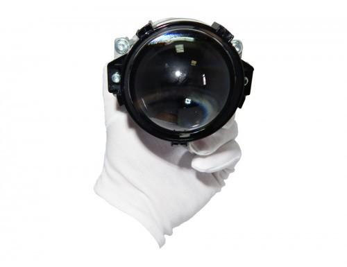 """Светодиодная билинза Dixel GTR Mini BI-LED 3.0"""""""