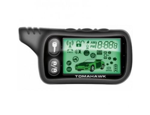 Брелок для сигнализации Tomahawk TZ-9010
