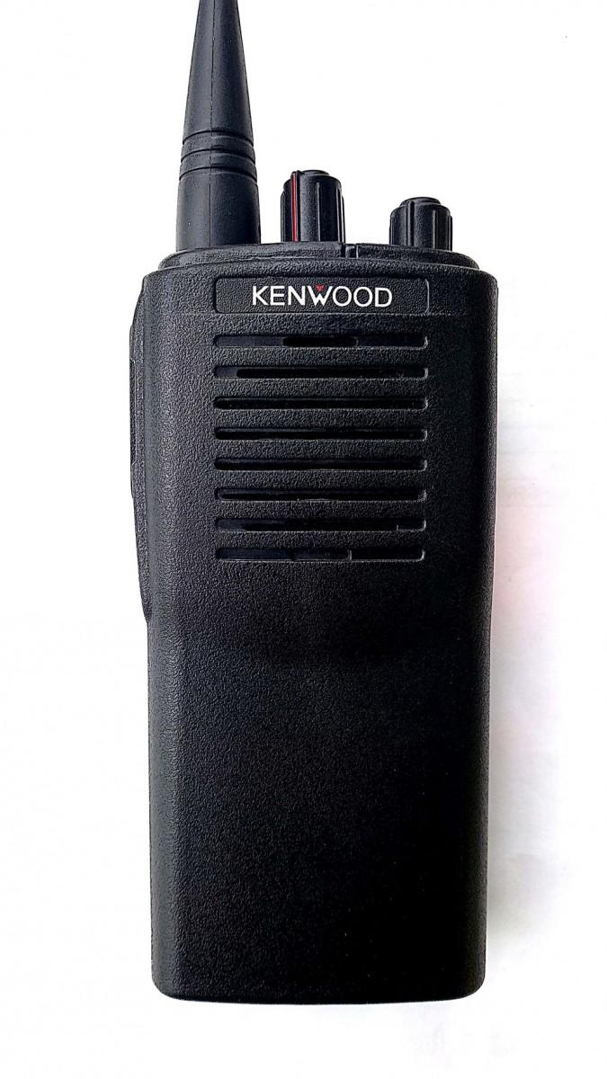 Рация Kenwood TK-3107