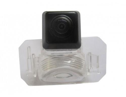 Камера заднего вида HD11 (Honda CRV 2012, Civic 09-11, City, Odyssey)