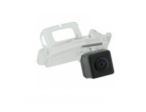 Камера заднего вида HD13 (Honda Civic IX/Honda Ciimo)