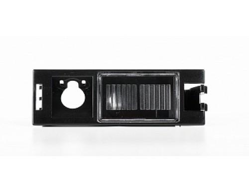 Камера заднего вида HN2 (Hyundai IX 35 I)