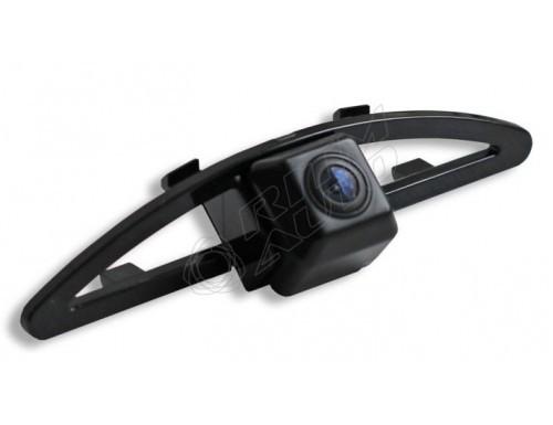 Камера заднего вида HN3 (Hyundai Sonata)