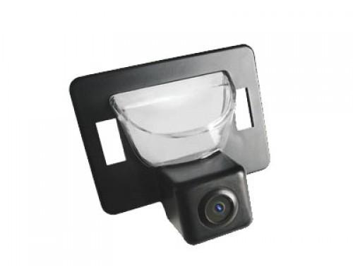 Камера заднего вида M1 (Mazda 5 II)