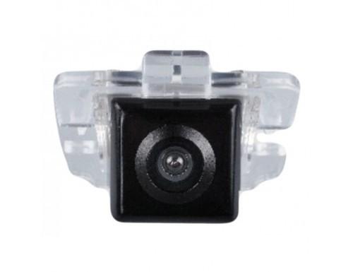 Камера заднего вида MS3 (Mitsubishi Outlander XL)