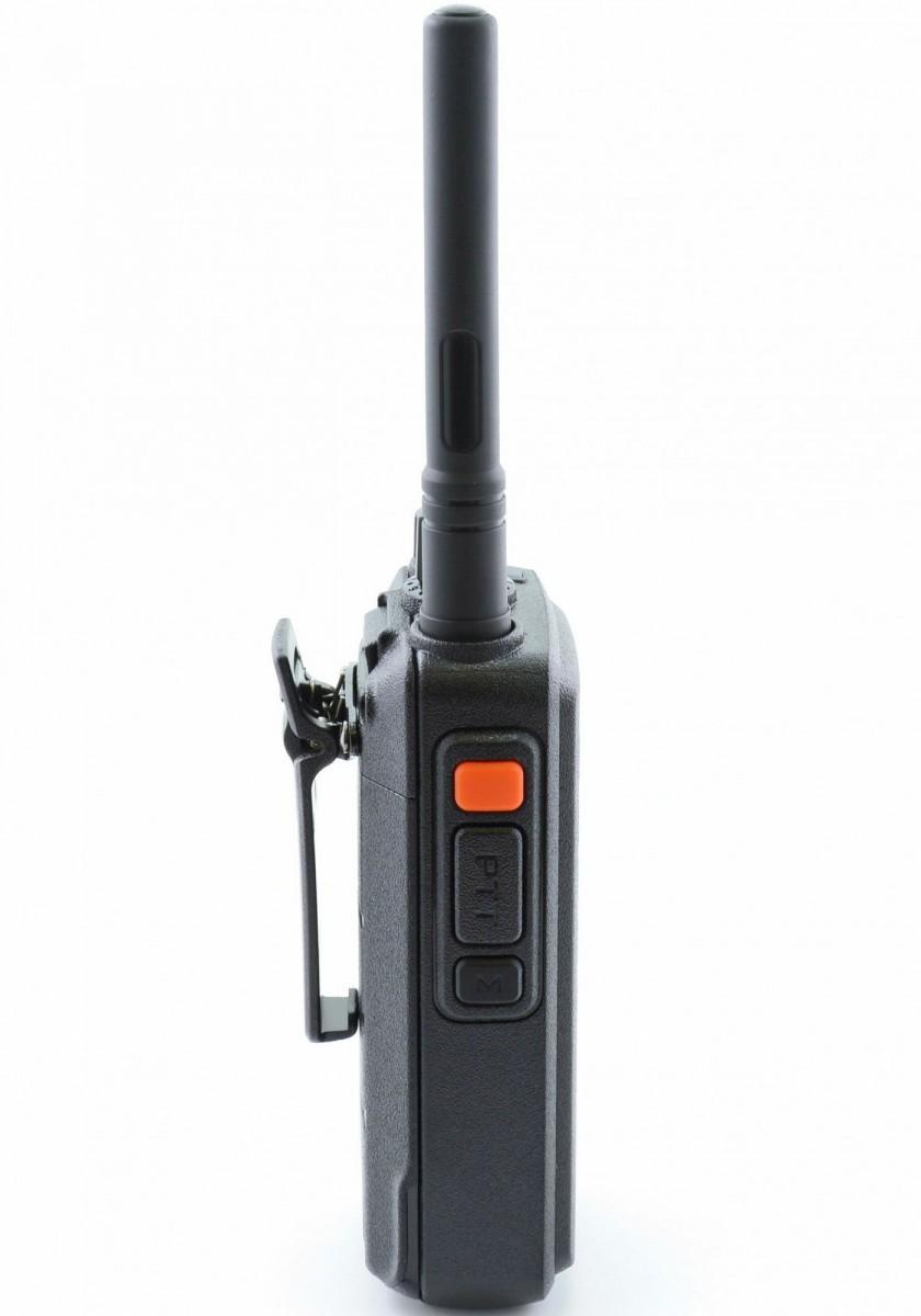 Рация Comrade R7 UHF