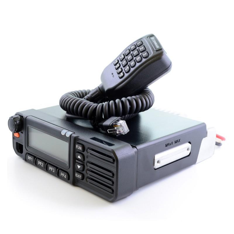 Рация Comrade R90 VHF