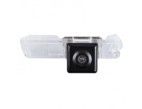 Камера заднего вида SK2 (Skoda Superb/VW Golf V, Passat B6)