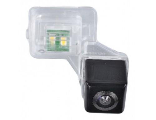 Камера заднего вида SZ1 (Suzuki Tianyu хэтчбэк, SX4 I хэтчбэк)