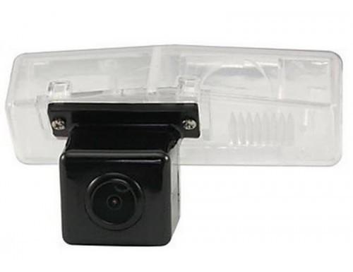 Камера заднего вида TT16 (RAV4 2014-)