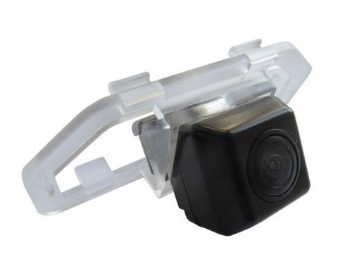 Камера заднего вида TT2 (Toyota Camry 2011+)