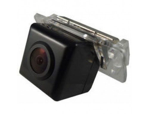 Камера заднего вида TT5 (Toyota Camry XV40 до рестайлинг)