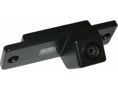 Камера заднего вида TT6 (Toyota Prado 150 до рестайлинг)