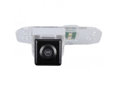 Камера заднего вида VL1 (Volvo XC90 I, XC70 II, XC60 I, V60 I, V70 III, V50 I, S80L II, S60 I, S80 II, S40 II, S40L II)
