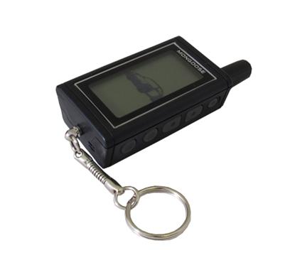 Брелок для сигнализации Mongoose LS 9000D