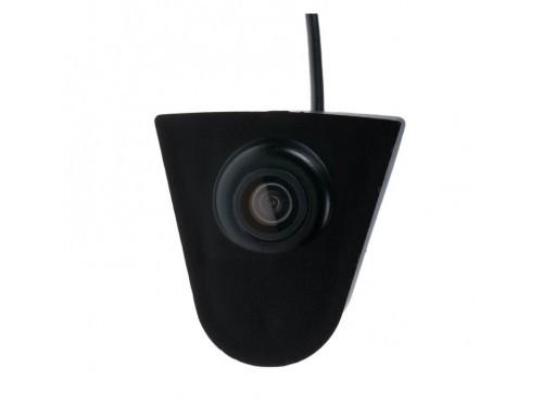 Камера переднего вида Blackview FRONT-01 (Honda Accord,City ,Civic ,Fit (small))