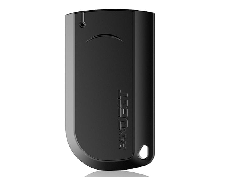 Метка для сигнализации Pandora BT-760 для BT-100,DX-90 BT,DXL 4970,X-1000 BT/1800/1900/3110/3190