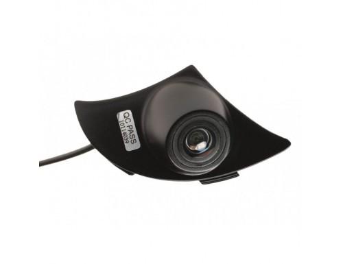 Камера переднего вида Blackview FRONT-05 (Toyota RAV4)
