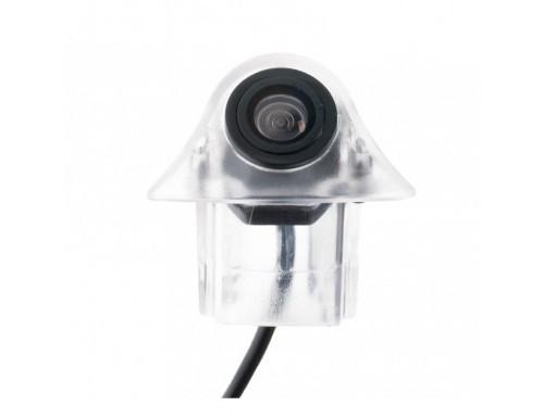 Камера переднего вида Blackview FRONT-06 (Volkswagen Tiguan)