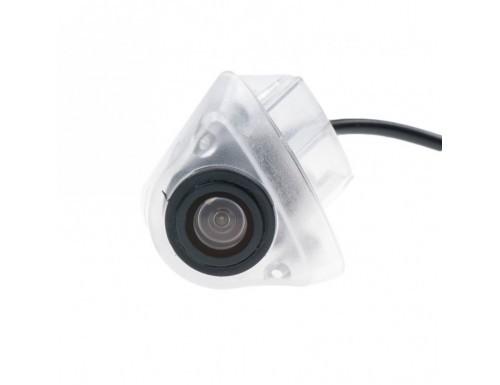 Камера переднего вида Blackview FRONT-10 (Volkswagen POLO 2012)