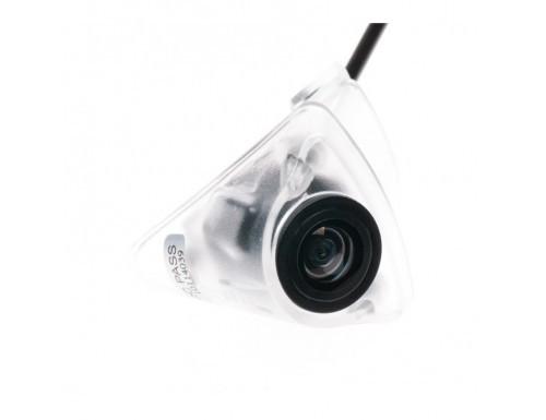Камера переднего вида Blackview FRONT-12 (Volkswagen Magotan 2012)