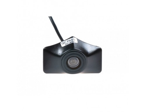 Камера переднего вида Blackview FRONT-16 (Audi A6L 2012/2013)