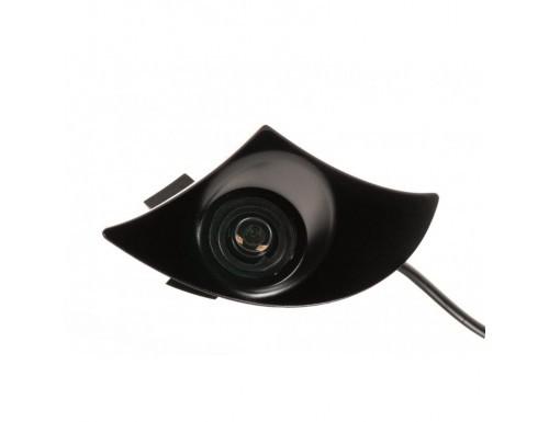 Камера переднего вида Blackview FRONT-18 (Toyota Highlander 2013)