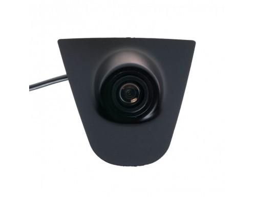 Камера переднего вида Blackview FRONT-21 (Honda CRV(big) 2012)