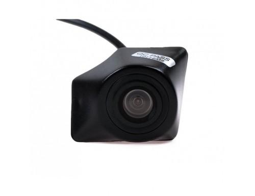 Камера переднего вида Blackview FRONT-22 (KIA Sportage R 2013)