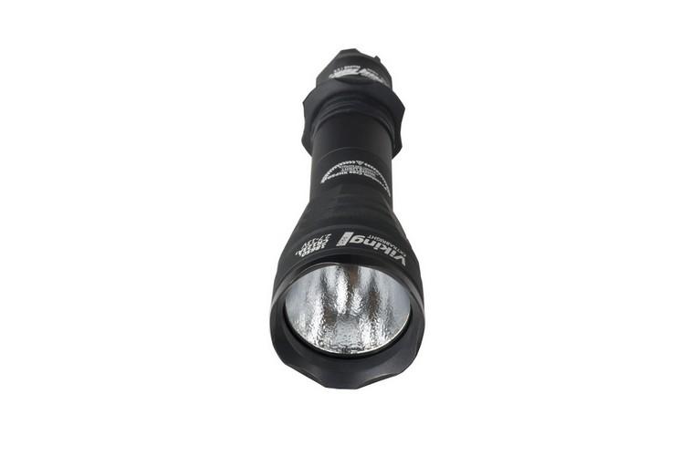 Тактический фонарь Armytek Viking Pro v3 XHP50