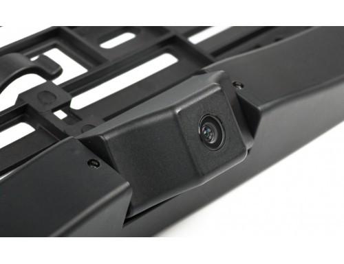 Видеопарктроник Blackview VPF-2.1 Black (в рамке номера)