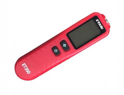 Толщиномер ET-350