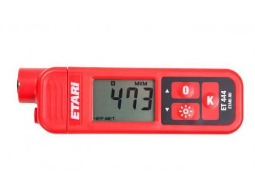 Толщиномер ET-444