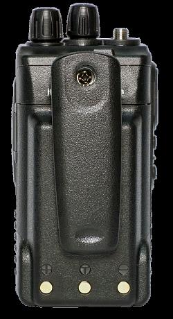 Рация Аргут А-24 LED