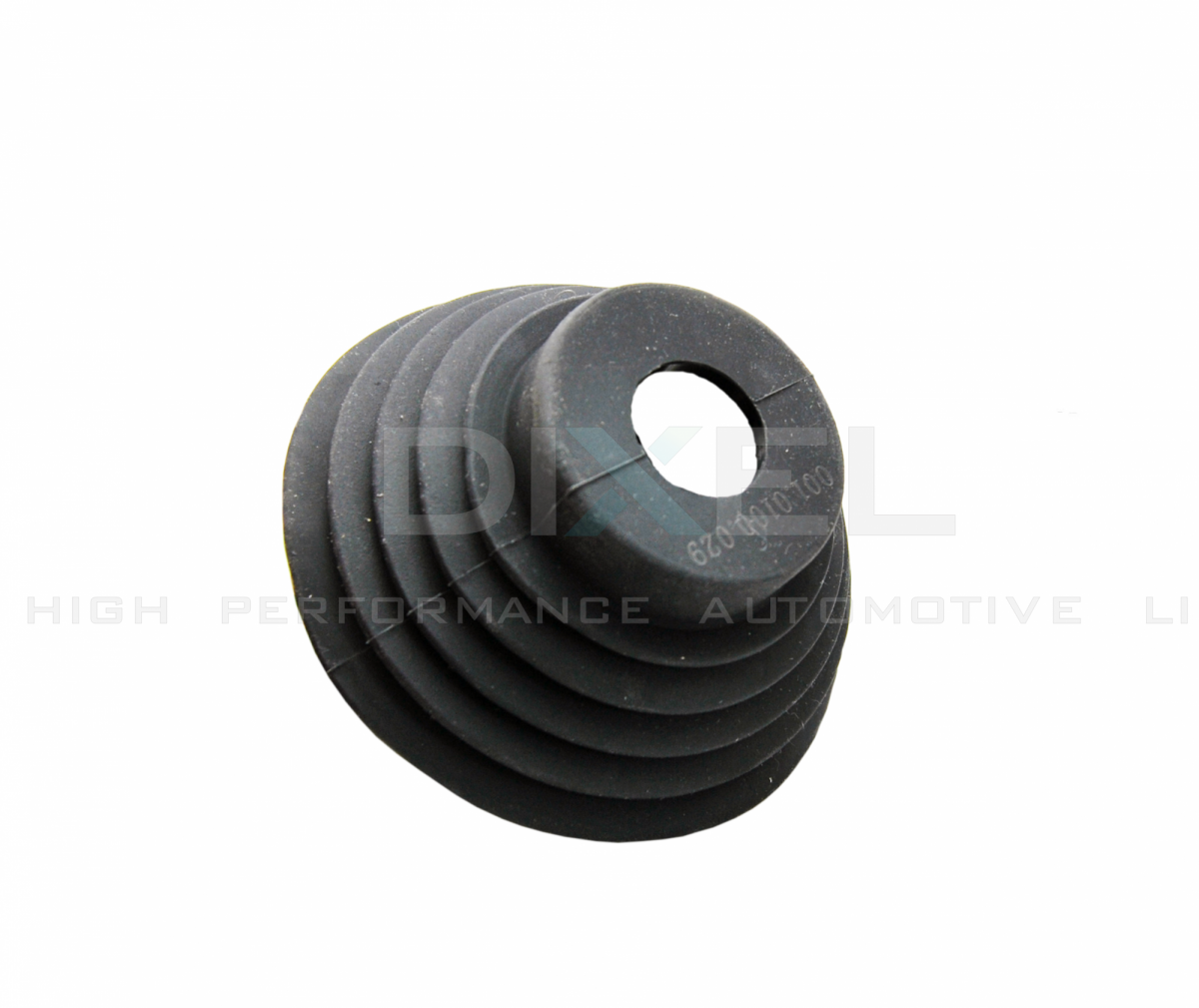 Универсальная крышка для фары H4 70/78/88/100/110 мм